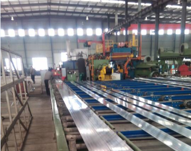 6061 aluminum flat bar stock for sale