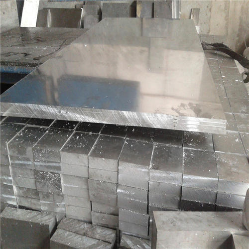 2014 aluminium alloy square bar